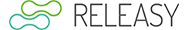 Releasy Customer Management | Relationships made easy