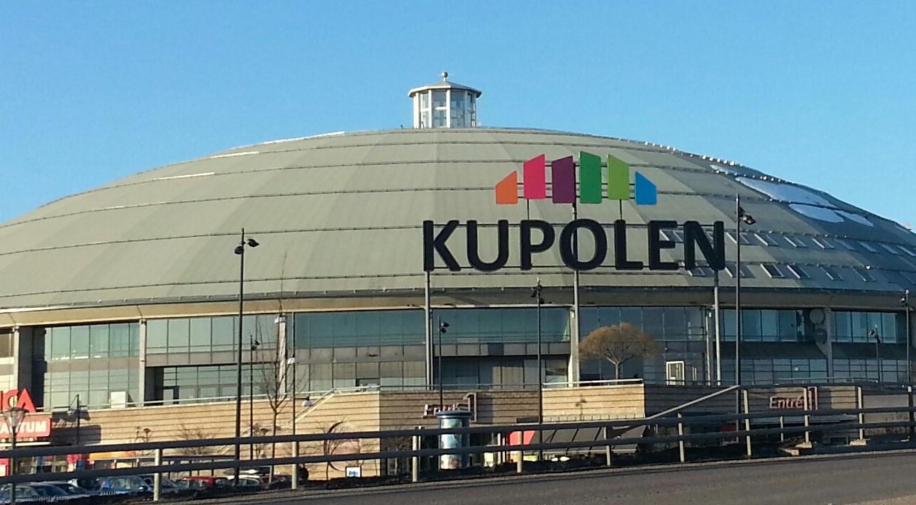 Bild till artikeln 30-tal nyrekryteringar i Borlänge genom nytt avtal med TV4 och C More