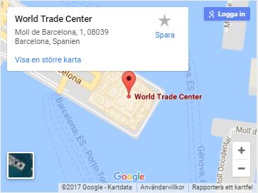 karta-barcelona-releasy