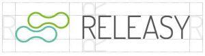 Marginaler-releasy-logotyp